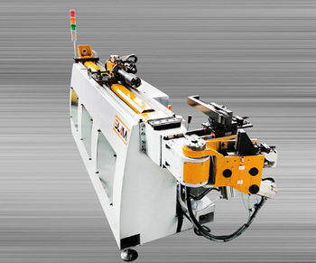 25mm Tube Bender, Tube Bending Machines Companies