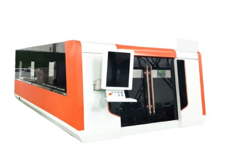 best fiber laser cutting machine.png