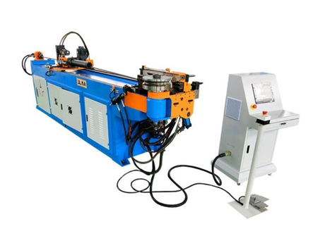pipe and tube bending machines.jpg